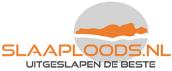 Slaaploods Breda Prinsenbeek