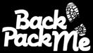 logo-zwart-small[1]