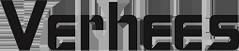 verhees-logo[1]