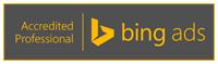 Microsoft BingAds