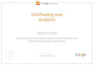 analytics-dennisstopa