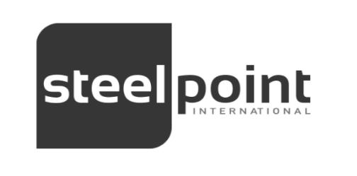 Steelpoint International